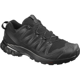 Salomon XA Pro 3D v8 Shoes Men black/black/black